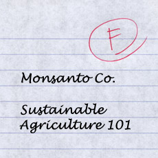 media:soup:monsanto-fail-2.jpg