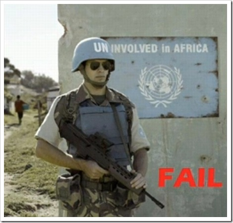 media:soup:un_soldier_fail2.jpg
